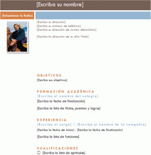 Critical thinking in the classroom pdf
