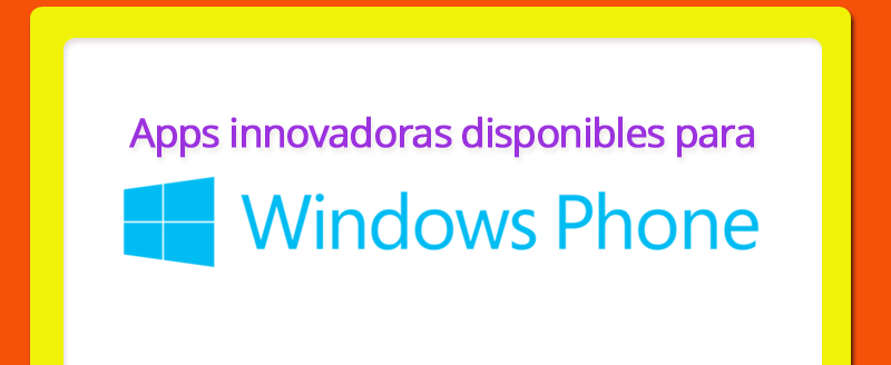 descargar gratis el windows live: