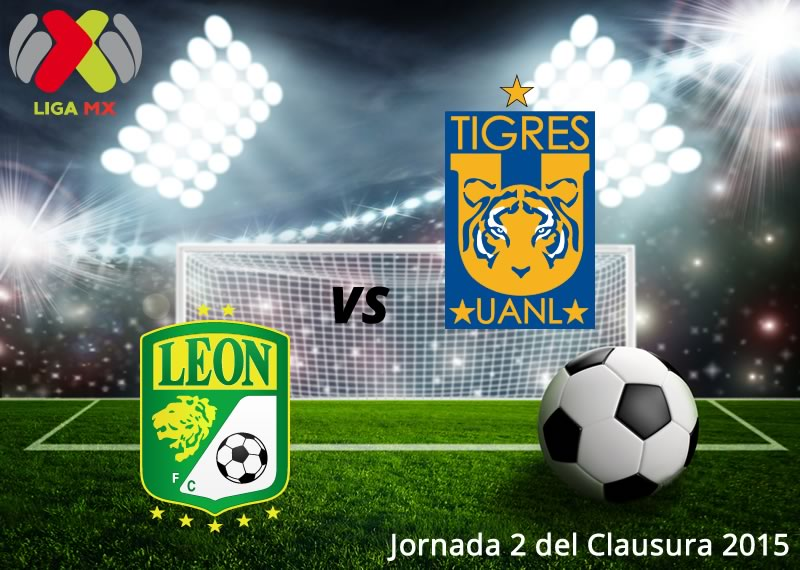 Image Result For En Vivo Vs En Vivo News A