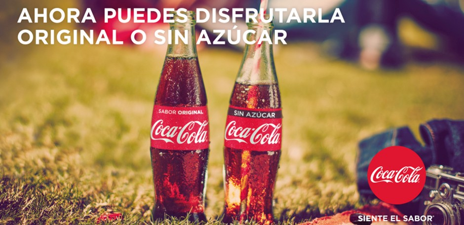 commercial advertising coca cola