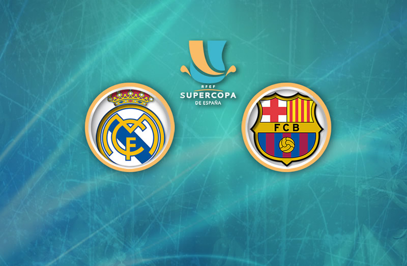 Image Result For Vivo Barcelona Vs Real Madrid En Vivo Partido De Vuelta