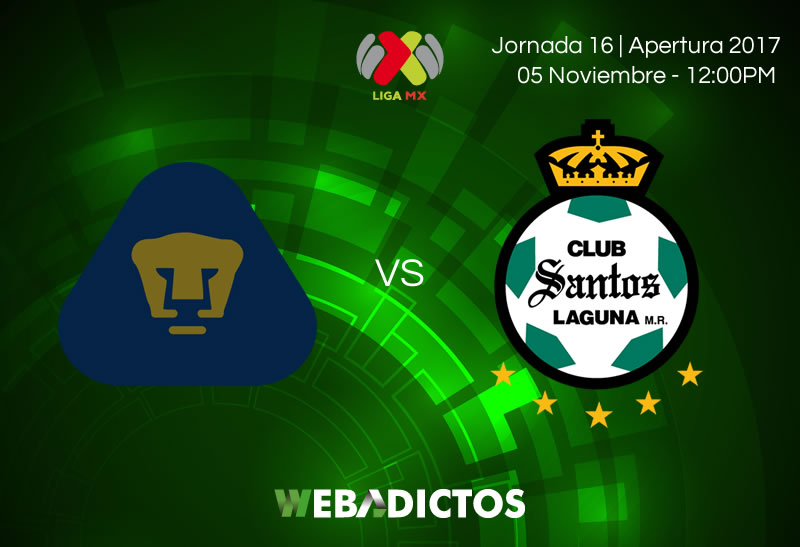 Image Result For Pumas Vs Puebla